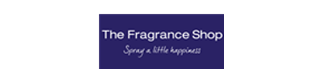 The Fragrance Shop UK logo