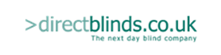 Directblinds UK logo