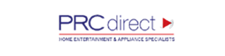 PRC Direct UK logo