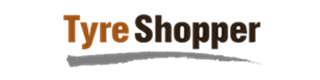 Tyre Shopper UK CashBack
