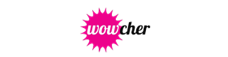 Wowcher UK logo