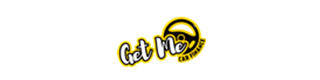 Get Me Car Finance UK logo