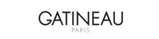 Gatineau UK logo