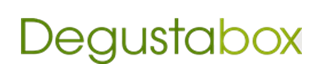 Degustabox UK logo