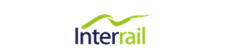 Interrail UK