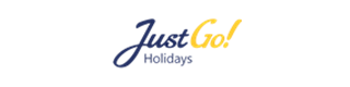 Just Go Holidays UK logo