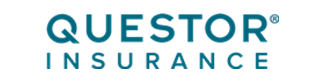 Questor Insurance UK CashBack
