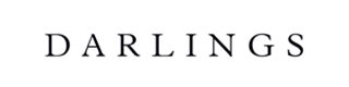 Darlings of Chelsea UK logo