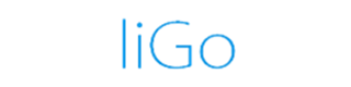 Ligo UK logo