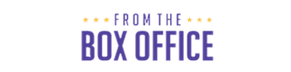 From The Box Office UK logo