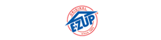 E-Z UP US CashBack