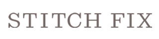 Stitch Fix US logo