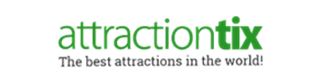 Attractiontix UK logo