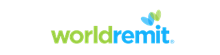 World Remit UK logo