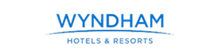 Wyndham Hotel Group US logo