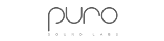 Puro Sound US logo