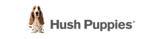 Hush Puppies logo
