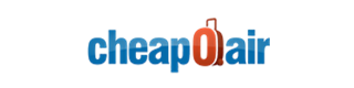 CheapOair US CashBack