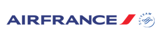 Air France USA CashBack