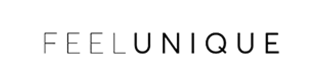 Feelunique中文网 logo