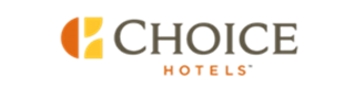 Choice Hotels CashBack
