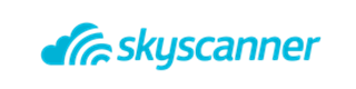 Skyscanner UK