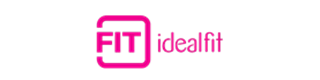 IdealFit UK CashBack