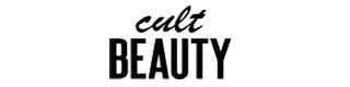 Cult Beauty