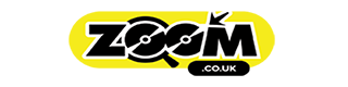 zoom UK logo