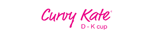 Curvy Kate UK logo
