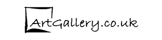 Art Gallery UK logo