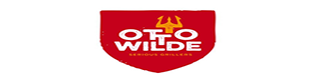Otto Wilde Grillers US logo