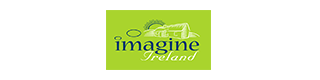 Imagine Ireland UK CashBack