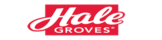 Hale Groves US logo