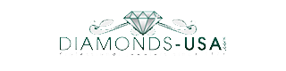 Diamonds US logo