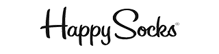 Happy Socks UK logo