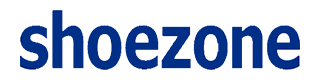 Shoe Zone UK logo