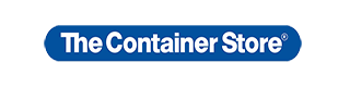 The Container Store CashBack