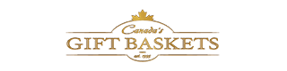 Canada's Gift Baskets US CashBack