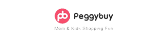 Peggy Buy UK logo
