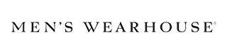 The Men's Wearhouse logo