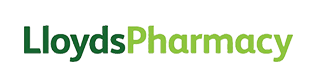 Lloydspharmacy UK logo