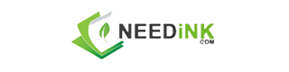 Needink US logo