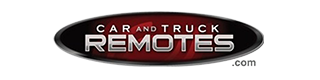 Car and Truck remotes US CashBack