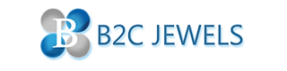 B2C Jewels US CashBack