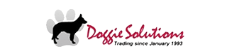 Doggie Solutions UK logo