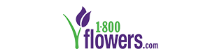 1800flowers US CashBack