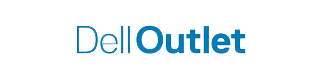 Dell Outlet CashBack