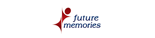 Future Memories US logo
