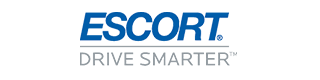 EscortRadar US logo